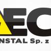 Elektryk/Elektromonter oferuje Praca dla Elektryka w Polsce