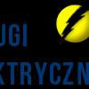 elektryk oferuje Usługi