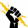 Elektryk/ elektromonter oferuje Praca dla Elektryka  w Unii Europejskiej